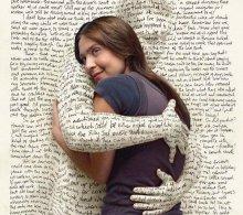 Великая сила слова. Ваши слова имеют силу!