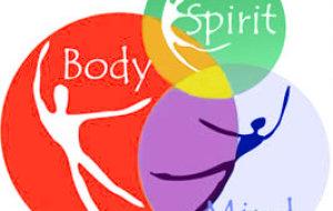 В здоровом теле — здоровый дух? Взаимосвязь ума и тела.