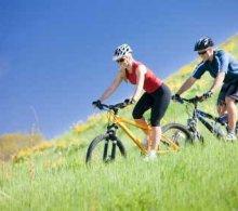 Движение для здоровья — почему важно упражняться для его улучшения