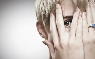 Сила страха и как избавиться от него