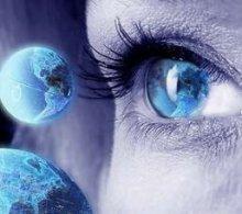 Что такое мировоззрение, понятие и структура