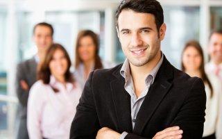 Качества успешного лидера: список и как их развивать