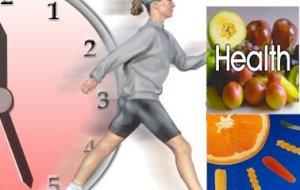 Как легко улучшить свое здоровье? Практические советы по улучшению здоровья