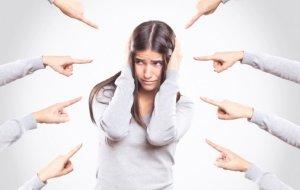 Тест: Поддаешься ли ты влиянию других людей?