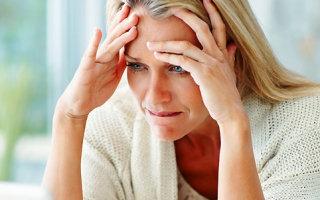 Депрессия — ваш диагноз! Так что же такое депрессия?