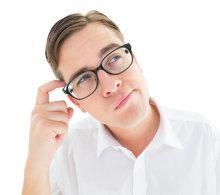 Как быстро и надолго запоминать информацию: техники и приемы