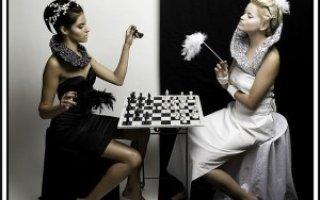 Положительные или отрицательные качества человека: основные черты характера и поведенческих факторов