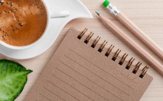 Деловая профессиональная переписка: основы и правила