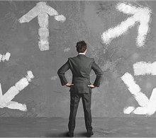 Тест на уровень самооценки и успех