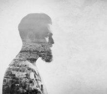 Что же такое деградация и как ее избежать