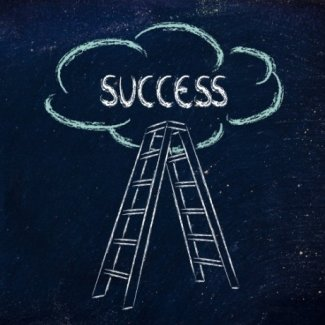 Как добиваться успеха в жизни. Мечты или реальность