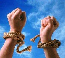 Измени свою жизнь: как стать другим человеком
