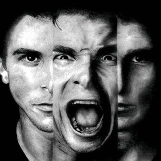Раздвоение человеческой личности, как особо опасное психическое расстройство