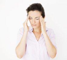 Причины головных болей и какие средства мы упускаем из виду