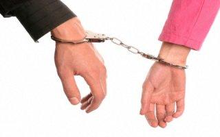 Как избавиться от психологической зависимости от человека