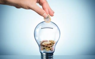 Как можно разбогатеть и приобрести финансовую стабильность