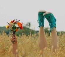 Счастье, понятие счастья в нашей жизни