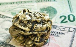 Как привлечь удачу и деньги: советы и рекомендации