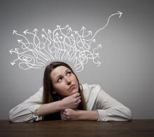 Чем индивид отличается от развитой личности: определение понятий и их различия