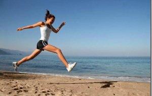 Здоровый образ жизни как путь к самосовершенствованию
