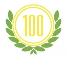 100 целей в жизни. Примерный список 100 жизненных целей человека.