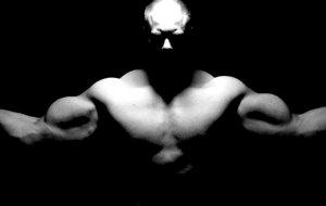 Секреты сильной личности и примеры сильных людей