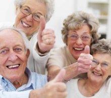 Как долго прожить — простые советы о том, как прожить долгую жизнь