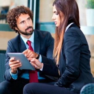 Этика и правила делового общения