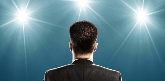 Культы личности: причины, цели формирования и примеры