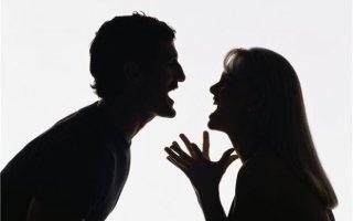 Как без потерь пережить измену мужа: что нужно и нельзя делать
