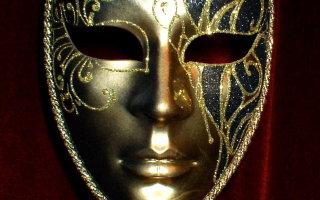 Эгоцентризм: как преодолеть эгоцентричность?
