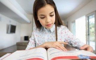 Как быстро выучить текст, эффективные методики