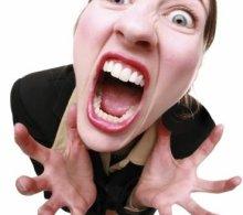 Как правильно контролировать свои эмоции: способы психической саморегуляции