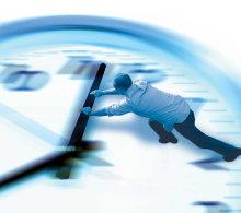 Как иметь больше времени в своей жизни? Постановка важных приоритетов