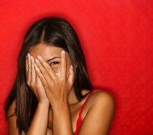 Как перестать постоянно краснеть при волнении и разговоре: полезные советы