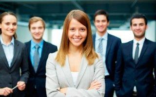 Деловое профессиональное общение: основы и правила