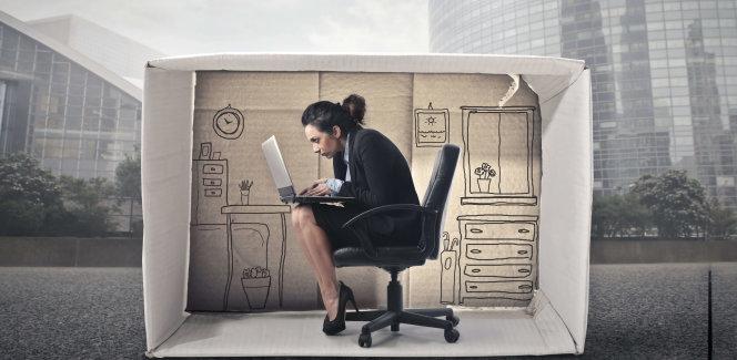 Интернет-зависимость: симптомы и как от нее избавиться