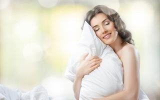 Как научиться легко и рано вставать: полезные советы тем, кто любит поспать