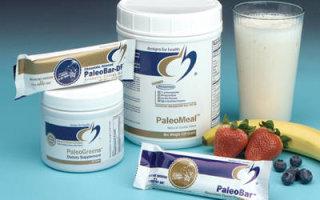 Необходимо ли принимать биологические добавки (БАДы) к пище?
