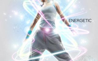 Энерджайзер или все секреты, как стать энергичным человеком