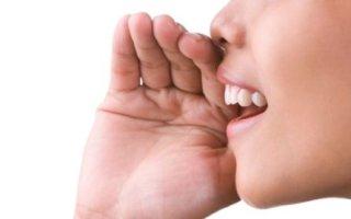 Как нужно правильно говорить, чтобы вас услышали