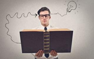 Что стоит почитать для саморазвития, часть 2