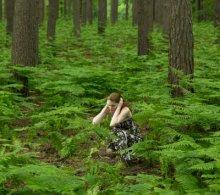 Стрессовые ситуации и их виды — как выжить в условиях стресса?