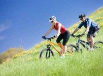 Движение для здоровья - почему важно упражняться для улучшения здоровья