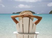 Физический отдых, расслабление и смех - как избавиться от стрессов