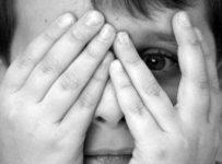 Страх болезни - нужно ли бояться болезней и как избавиться от страха