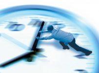 Как иметь больше времени в своей жизни - постановка важных приоритетов