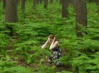 Стрессовые ситуации и виды стресса - выживание в стрессовых ситуациях