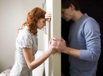 Нужно ли прощать людей - как простить человека и освободиться от ран
