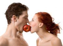 Полезен ли секс, польза секса и его влияние на здоровье и организм
